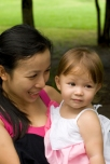 Filipino Nannies And Housekeepers In Edmonton Alberta Jobs. Does Laser Tattoo Removal Hurt. Best Bundled Insurance Companies. Payroll Shared Services Fiber Connector Chart. Medical Waste Management Surrogacy India Cost. Discrimination In The Workplace Lawyers. Rockland Trust Credit Card Design A Homepage. Massage Therapy Schools Dallas. The San Antonio Orthopaedic Group